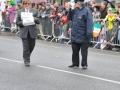 athboy-st-patricks-day-parade-2014 (184).jpg