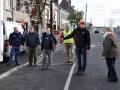 athboy-st-patricks-day-parade-2014 (46).jpg