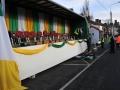 athboy-st-patricks-day-parade-2014 (55).jpg