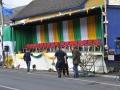 athboy-st-patricks-day-parade-2014 (68).jpg