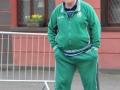athboy-st-patricks-day-parade-2014 (77).jpg