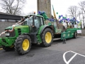 athboy-st-patricks-day-parade-2014 (84).jpg