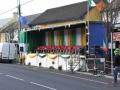 athboy-st-patricks-day-parade-2014 (85).jpg
