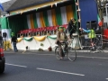 athboy-st-patricks-day-parade-2014 (86).jpg