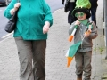 athboy-st-patricks-day-parade-2014 (92).jpg