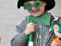 athboy-st-patricks-day-parade-2014 (93).jpg