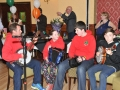 athboy-parade-presentation-night-2015 (18)