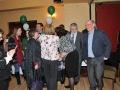 athboy-parade-presentation-night-2015 (21)