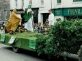 athboy-parade-floats (10).jpg
