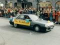 athboy-parade-floats (11).jpg