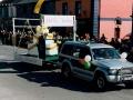athboy-parade-floats (12).jpg