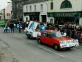athboy-parade-floats (16).jpg