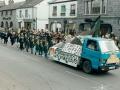 athboy-parade-floats (18).jpg