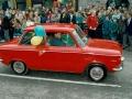 athboy-parade-floats (2).jpg