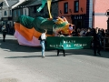 athboy-parade-floats (21).jpg