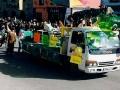 athboy-parade-floats (26).jpg