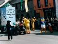 athboy-parade-floats (3).jpg
