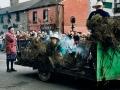 athboy-parade-floats (32).jpg