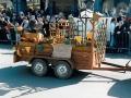 athboy-parade-floats (7).jpg