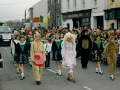 athboy-parade-irish-dancing (1).jpg