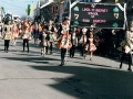 athboy-parade-irish-dancing (2).jpg