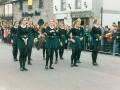 athboy-parade-irish-dancing (3).jpg