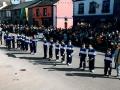 athboy-parade-marching-bands (1).jpg