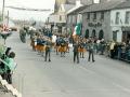 athboy-parade-marching-bands (10).jpg