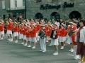 athboy-parade-marching-bands (11).jpg