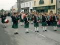 athboy-parade-marching-bands (12).jpg