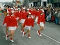 athboy-parade-marching-bands (13).jpg