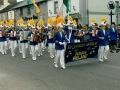 athboy-parade-marching-bands (14).jpg