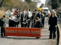 athboy-parade-marching-bands (15).jpg