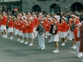athboy-parade-marching-bands (16).jpg