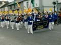 athboy-parade-marching-bands (17).jpg