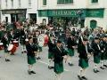 athboy-parade-marching-bands (18).jpg
