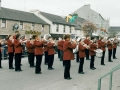 athboy-parade-marching-bands (19).jpg