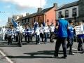 athboy-parade-marching-bands (2).jpg