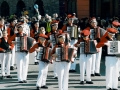 athboy-parade-marching-bands (20).jpg