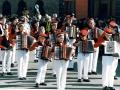 athboy-parade-marching-bands (3).jpg