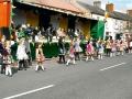 athboy-parade-marching-bands (4).jpg