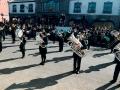 athboy-parade-marching-bands (6).jpg