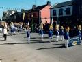 athboy-parade-marching-bands (7).jpg