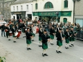 athboy-parade-marching-bands (8).jpg