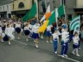 athboy-parade-marching-bands (9).jpg